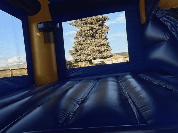 advenger bounce house