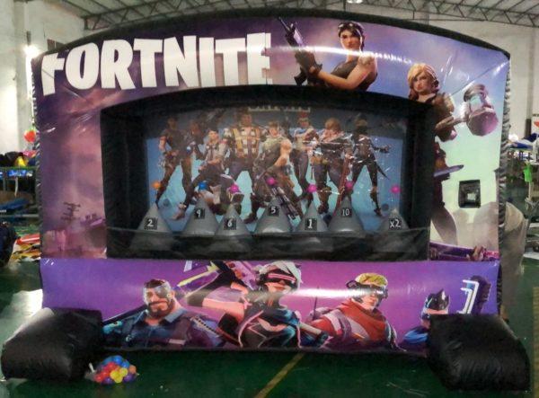 fortnite shooting game (1)