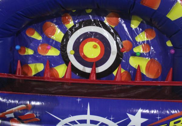 nerf shooting game (4)