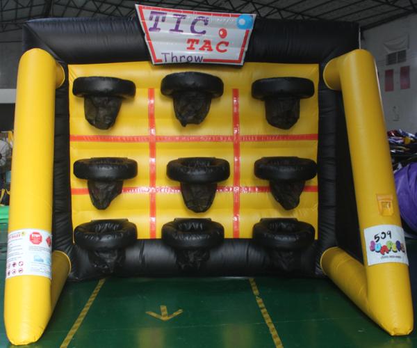 tic tac throw (4)