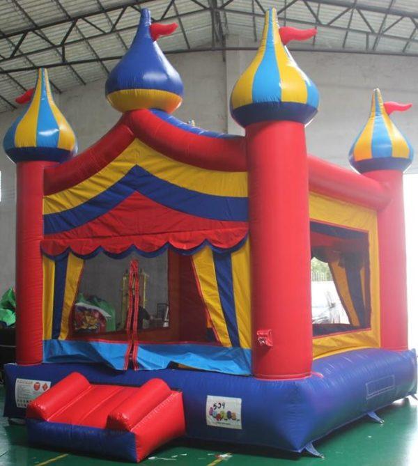 big top bounce house (2) (1)
